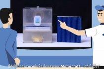 ฟอร์ด เปิดตัวไส้กรองแอร์ กำจัด PM 2.5 และเชื้อไวรัส ได้