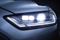 ไฟหน้ารถยนต์ LED ทำงานอย่างไร พร้อมวิเคราะห์ข้อดีข้อเสีย