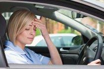 กลิ่นรถใหม่ อันตรายจริงหรือ? หาคำตอบพร้อมวิธีแก้ไข