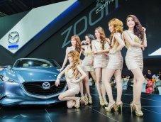 ปี 2559 ปีที่น่าจดจำและการเปลี่ยนแปลงแห่งแวดวงอุตสาหกรรมยานยนต์ไทย