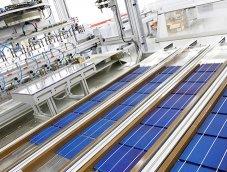 """ฝรั่งเศสเปิดใช้ """"ถนนที่ทำจาก Solar Cells"""" เส้นแรกในโลก"""