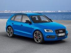 Audi เรียกคืนรถจากปัญหาถุงลม/ปั๊ม มากกว่าครึ่งล้าน