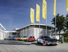 Peugeot-Citroen ซื้อกิจการ Opel ทั้งหมด เริ่มประวัติศาสตร์ใหม่มัดใจชาวยุโรป