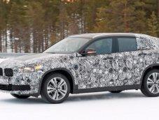 BMW จัดทัพใหญ่ ขายทั่วโลกภายใน 2 ปี ครองตำแหน่งผู้นำตลาดรถหรู