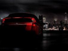 Hyundai เผยภาพทีเซอร์ All-New Kona ซับคอมแพ็คเอสยูวีรุ่นใหม่