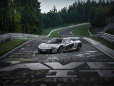 จับตาให้ดี ! กับการขับรถ Porsche 911 GT3 ในสนาม Nürburgring งานนี้บอกได้คำเดียวว่ามันส์สุดๆ