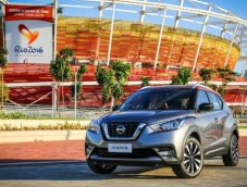 ร้อน!!! Nissan อาจจะขาย Kicks แทน Juke ในอเมริกา