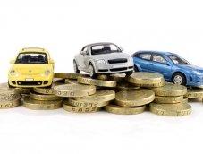 จะเกิดอะไร? ถ้ารถ 7 ปีภาษีแพงขึ้น (มาก)