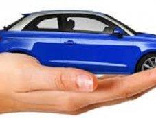 ประกันภัย รถซูเปอร์คาร์ กับรถยนต์ทั่วไปจะแตกต่างกันอย่างไร