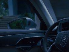 นับถอยหลัง การเปิดตัวซีดาน Audi All-New A8 รุ่นใหม่ล่าสุด อย่างเป็นทางการ กรกฎาคมนี้ (มีคลิป)