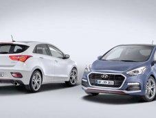 เรื่องใหญ่! เรียกคืนรถจากทาง Hyundai และ Kia ด่วนกว่า 240,000 หลังคนใน เผยข้อผิดพลาด