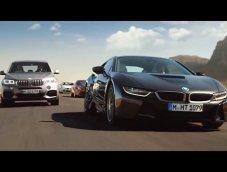 "Brand Loyalty แค่มีโลโก้ BMW ก็ ""ขึ้นทางด่วนฟรี"""