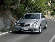 3 รุ่น Benz, BMW มือสองราคาไม่เกิน 5 แสน ได้รถขับหล่อ สมรรถนะเยี่ยม ไม่ปวดหัวเรื่องอะไหล่