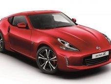 Nissan เปิดตัว All New Nissan Z (Fairlady Z) จะจริงหรือเท็จแค่ไหน ไปหาคำตอบกัน…