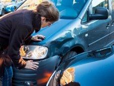 เลือกประกันภัยรถยนต์มือสองแบบไหนดี ? ให้เหมาะกับรถของคุณ