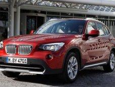 BMW X1 มือสอง Compact SUV สายพันธ์ุยุโรปกับราคาที่น่าลอง