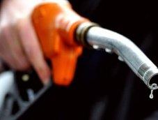 ขับรถอย่างไรให้ประหยัดน้ำมัน