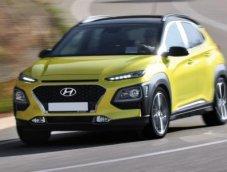 Hyundai จัดครอสโอเวอร์ใหม่ 8 รุ่น เปิดตัวภายในปี 2020