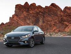 ถูกเวอร์! Hyundai Accent 2018 ราคาเกินครึ่งล้านบาทไม่มาก