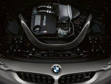 BMW ทุ่มลงทุนวิจัยแบตเตอรี่ พัฒนารถยนต์ไฟฟ้า