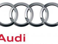 ออดี้ เปลี่ยนชื่อเป็น อาวดี้ ประเทศไทย Audi Thailand