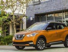 7 เรื่องน่ารู้ Nissan Kicks 2018