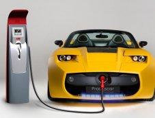 ไทยซัมมิทฯ คาดปี 2025 รถยนต์ไฟฟ้าไทยเกิด แนะรัฐหามาตรการหนุนลดภาระผู้ประกอบการ
