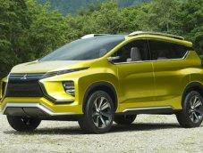 Mitsubishi เซ็น MOU สนับสนุนรถยนต์พลังงานไฟฟ้าร่วมกับรัฐบาลอินโดนีเซียเรียบร้อยแล้ว
