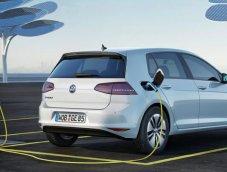 ไฟฟ้าทั้งแผ่นดิน! VW วางแผนสร้างปั๊มชาร์จไฟฟ้า 2,800 แห่งทั่ว USA