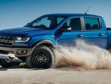 ช่วงล่างแบบ Watt-Link ใน Ford Ranger Raptor คืออะไร