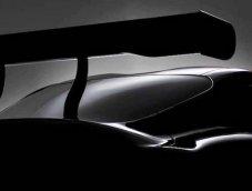 ใหม่ Toyota Supra 2018 สายพันธุ์สปอร์ตระดับตำนานกำลังกลับมา มีนาคมนี้