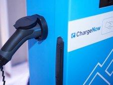 กระทรวงพลังงานเตือนใช้อุปกรณ์ชาร์จรถยนต์ไฟฟ้าให้ถูกวิธีหลังรถยนต์ไฟฟ้าหรูระเบิดขณะชาร์จ