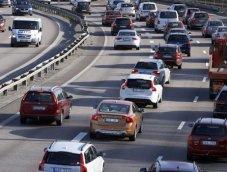 กฏหมายใหม่ มาตรการตัดแต้มใบขับขี่ มีสิทธิเพิกถอนใบอนุญาต