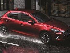 ราคา Mazda2 2018 และตารางผ่อนดาวน์