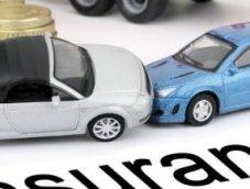 อู่ซ่อมรถสำคัญไหม กับการทำประกันภัย