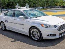 รัฐแคลิฟอร์เนียอนุญาตให้ทดสอบรถไร้คนขับแบบไร้คนขับแล้ว