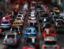 แนะนำ 4 วิธีเช็กเส้นทาง เลี่ยงรถติด เที่ยวสงกรานต์ราบรื่น