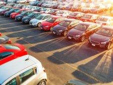 รวมทริคเด็ดเข้าใจลูกค้ารถยนต์มือสอง ปิดการขายแบบเซลล์ขายรถมืออาชีพ