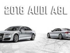 """Comment The New Audi A8 L ยนตรกรรมเลอค่าที่สุด จาก """"ค่าย 4 ห่วง"""""""