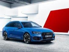 เมื่อ Audi RS 4 Avant บุกแดนจิงโจ้