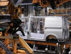 โดนเทมาเยอะ! Apple เซ็นสัญญา Volkswagen สร้างรถไร้คนขับภายในบริษัท