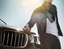 10 เรื่องที่ผู้หญิงควรรู้ เมื่อคบผู้ชายชอบรถ