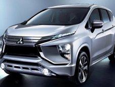 วัดเลย Mitsubishi Xpander ประหยัดน้ำมันแค่ใหน?