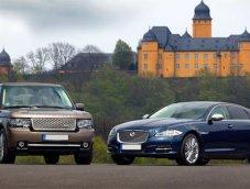 SUV หรือ Sedan เลือกแบบไหนให้เหมาะกับเรา