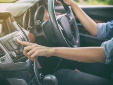 จริงหรือ !? ขับรถไปฟังเพลงไป ช่วยทำให้ลดการเสี่ยงอันตราย