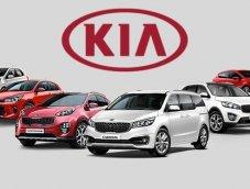 ประวัติ KIA รถแบรนด์เกาหลีที่หลายคนไม่รู้
