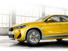 "BMW X2 รถในฝันของใครหลายคน กับราคา ""ผ่อน-ดาวน์"" ทางเลือกที่ทำให้ฝันคุณเป็นจริงยิ่งขึ้น"