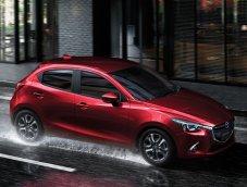 Mazda2 2018 ขายดีสุดของมาสด้า ยอดขายในไทยเพิ่มขึ้น 42%