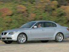 5+1รุ่น BMW มือสองในราคา 5 แสนบาท
