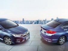 แบตเตอรี่รถยนต์แบบไหนใช้ได้กับ Honda City